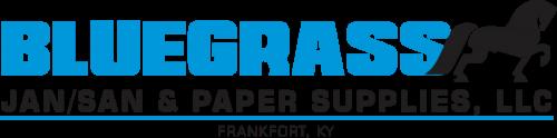 Bluegrass JanSan Logo H no bkgr